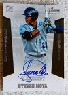2013 Onyx Authenticated Platinum Prospects Series 2 Baseball Cards 24