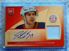 2013-14 Panini Totally Certified Hockey Cards 45