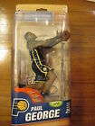 2014 McFarlane NBA 25 Sports Picks Figures 34
