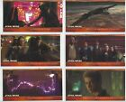 1995 Topps Star Wars Widevision Trading Cards 19