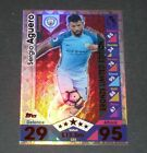 2016-17 Topps UEFA Champions League Match Attax Cards 8