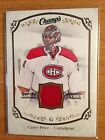 2015-16 Upper Deck Champs Hockey Cards 17