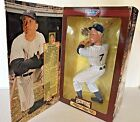 NIB Mickey Mantle Collection Starting Lineup Figure 12
