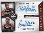 2015-16 Panini Limited Basketball Cards 13