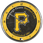 Pittsburgh Pirates Collecting and Fan Guide 4