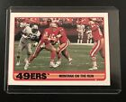 1989 Topps Football Cards 33