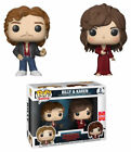 Ultimate Funko Pop Stranger Things Figures Checklist and Gallery 104