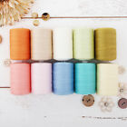THREADART 100 COTTON THREAD SETS 20 DIFFERENT SETS FOR QUILTING