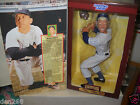 #6972 NRFB Starting Lineup 1997 Cooperstown Collection 12