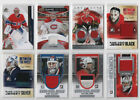 Corey Crawford Cards, Rookie Cards and Autographed Memorabilia Guide 11