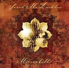 Mirrorball by Sarah McLachlan CD Building A Mystery Sweet Surrender Ice Cream