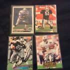 Ronnie Lott Cards, Rookie Card and Autographed Memorabilia Guide 3