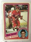 Top 10 Hockey Rookie Cards of the 1980s 18