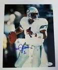 Warren Moon Cards, Rookie Cards and Autographed Memorabilia Guide 33
