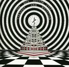 Blue Oyster Cult - Tyranny And Mutation [CD]