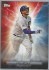 2017 Topps Walmart Online Exclusive Baseball Cards 18