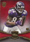 Torrey Smith Cards and Memorabilia Guide 14