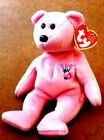 COLLECTIBLE TY BEANIE BABY BEAR