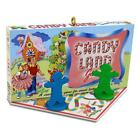 HALLMARK 2016 * CANDY LAND * FAMILY GAME NIGHT * 3RD IN SERIES * ORNAMENT