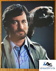 The Envelope Please: Autograph Cards of the 2013 Academy Award Nominees 14