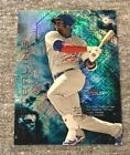 2014 Bowman Sterling Baseball Asia-Pacific Exclusives Info 9