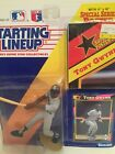 1992 Tony Gwynn starting lineup Baseball figure card toy poster San Diego Padres
