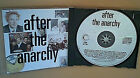 After The Anarchy UK Punk CD johnny thunders public image ltd chequered past