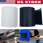 Waterproof Duct Tape Tools Super Strong Repair Highly Adhesive Heavy Duty Tape