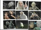 2001 Topps Lord of the Rings: The Fellowship of the Ring Trading Cards 15