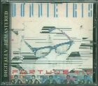 Donnie Iris - Fortune 410 VERY RARE REMASTERED CD REISSUE IMPORT