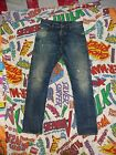 DSQUARED2 JEANS DSQUARED2 MILAN JEANS DISQUARED SKINNY JEANS BORN IN CANADA