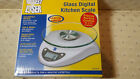 KITCHEN SCALE DIGITAL Biggest Loser +I GIVE A NICE FREE 10 Gift w 20 Order NEW