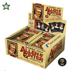 2017 Topps Allen & Ginter X Baseball Hobby 12 Box Sealed Case Online Exclusive