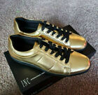 Gold INC international concepts fashion sneakers shoes for men size 13