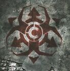 CHIMAIRA - THE INFECTION [digipak] (Limited Edition 2 Disc Set: CD+DVD, 2009)
