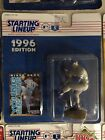 Starting Lineup 1996 Los Angeles Dodges Hideo Nomo