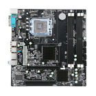 P45 Chipset Motherboard Socket LGA775 Mainboard 4SATA3 for Intel DDR3 A3M4