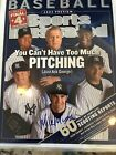New York Yankees Collecting and Fan Guide 84