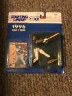 STARTING LINEUP SLU 1996 MLB BASEBALL JOHN VALENTIN BOSTON RED SOX GREAT (R)!!!
