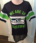 Ultimate Seattle Seahawks Collector and Super Fan Gift Guide 34