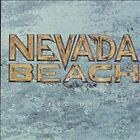 NEVADA BEACH - Zero Day (CD, 1990, Metal Blade Records)