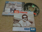 BRUCE SPRINGSTEEN / hungry heart  / JAPAN LTD CD