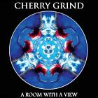Cherry Grind  -  A Room with a View  (CD, 2016)