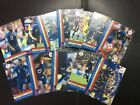 2018 Panini Instant World Cup Soccer Cards 16