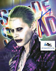 The Ultimate Guide to Collecting The Joker 21
