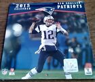 New England Patriots Collecting and Fan Guide 3