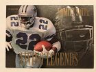Top 10 Emmitt Smith Cards of All-Time 24