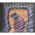 The Rippingtons Feat Russ Freeman CD Welcome to the st James' Club Grp Sealed