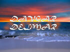 All 14 DAVGAR License/Royalty FREE Music CD's for anywhere + Certificate