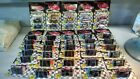 NASCAR Racing Champions 164 Diecast 1991 Edition Stock Cars Lot of 40
